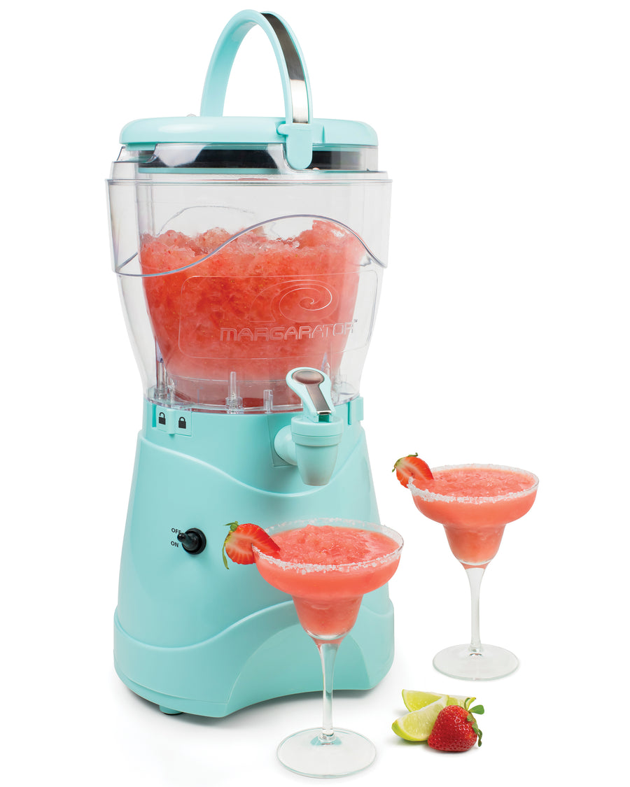 1-Gallon Margarita & Slush Machine