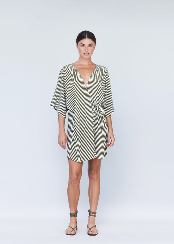 KAUPO COVERUP - RESORT 2021