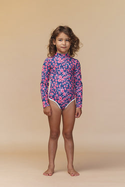 KIDS EHUKAI BODY SUIT - RESORT 2020