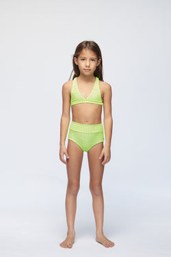 KIDS TAMARINDO TOP - SUMMER 2020