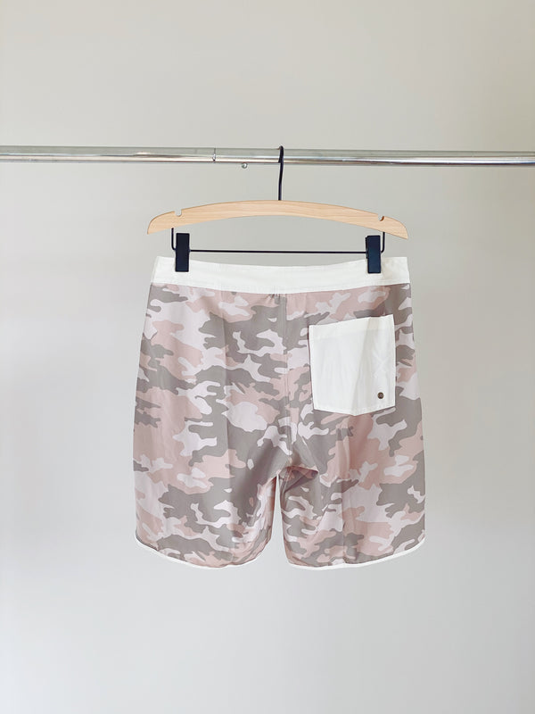 MENS SURF TRUNKS - SUMMER 2020