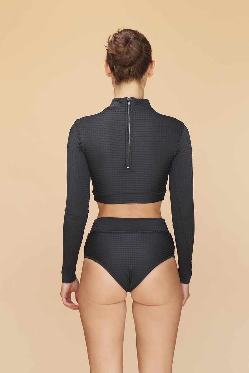 G-LAND MESH BOTTOM - SPRING 2020