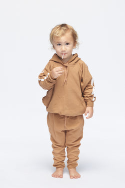 KIDS UNISEX KULA SWEATSHIRT - SUMMER 2020