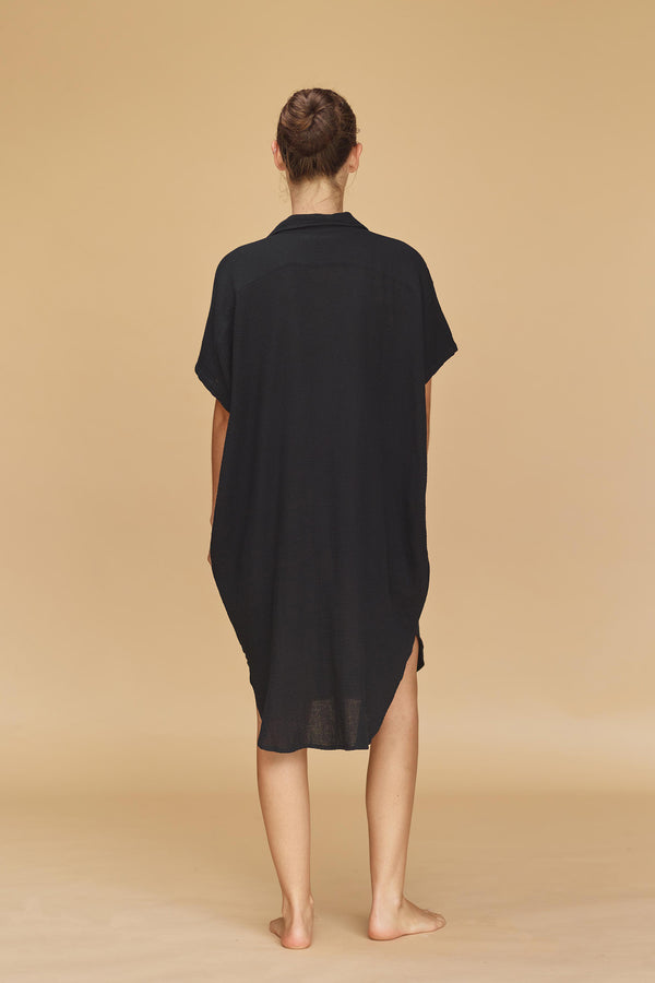 KOKI DRESS - RESORT 2020