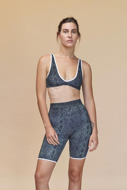 FOX BIKE SHORTS - RESORT 2020