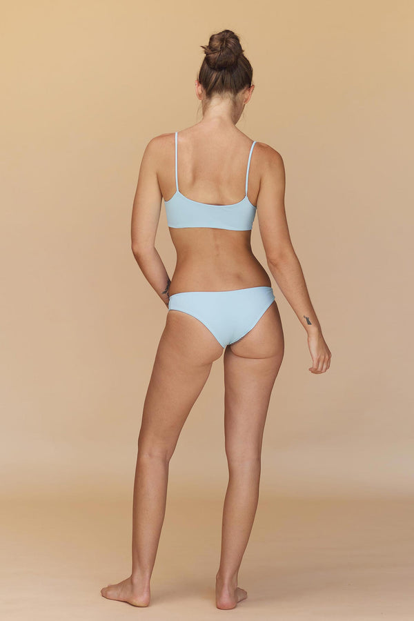 MAKAI BOTTOM - RESORT 2020