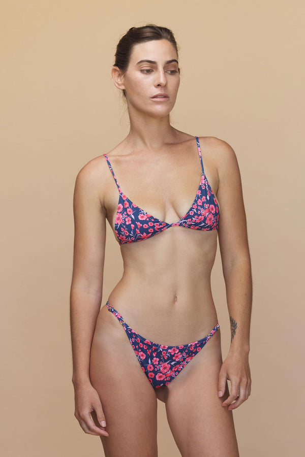 RAILAY TOP - RESORT 2020