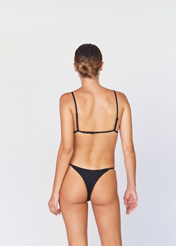 NEEMA CROCHET BOTTOM - SPRING 2021