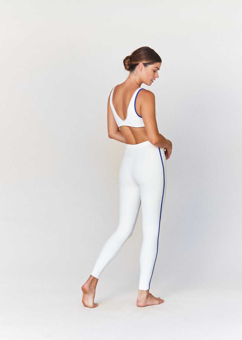 ELLE LEGGINGS - RESORT 2021