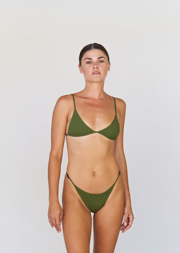RAILAY TOP - RESORT 2021