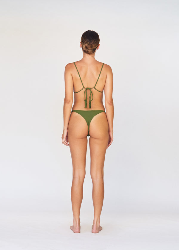 NEEMA BOTTOM - RESORT 2021