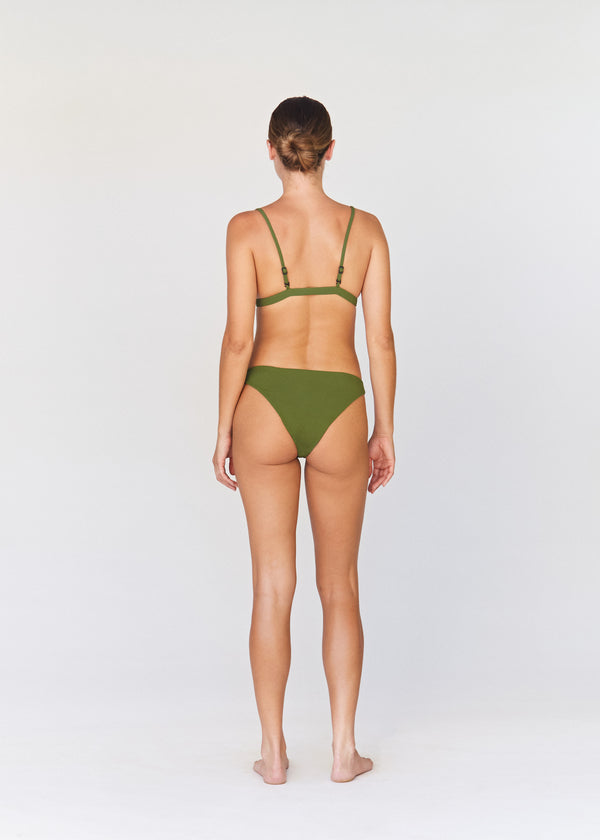 ZUMA BOTTOM - RESORT 2021