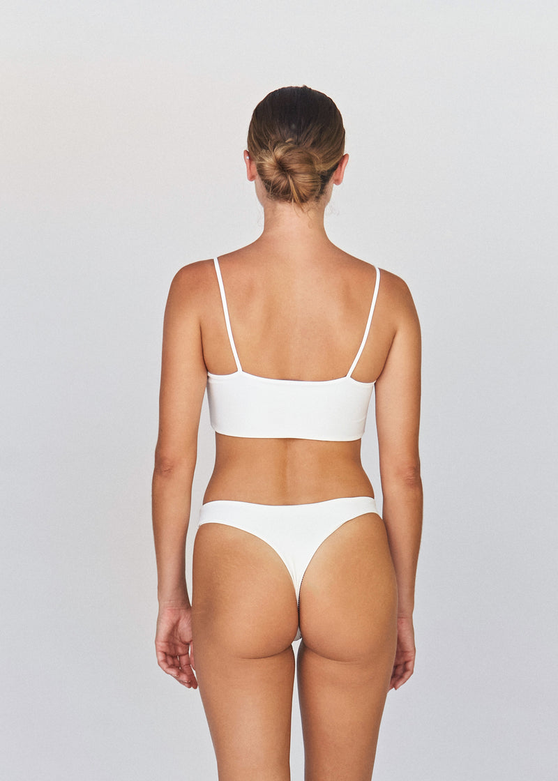 BRAZIL BOTTOM - RESORT 2021
