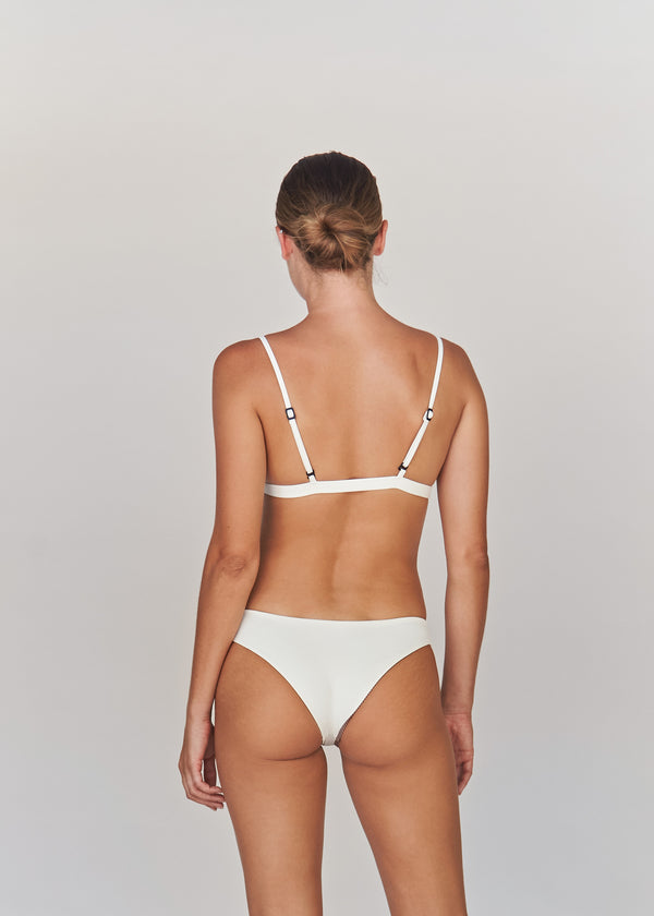 MAKAI BOTTOM - RESORT 2021