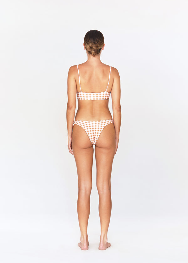 BOBBI BOTTOM - SPRING 2021