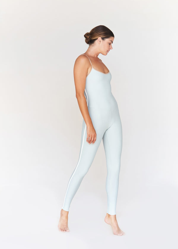 SANO BODY SUIT - SPRING 2021