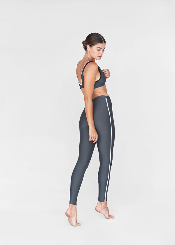 ELLE LEGGINGS - SPRING 2021