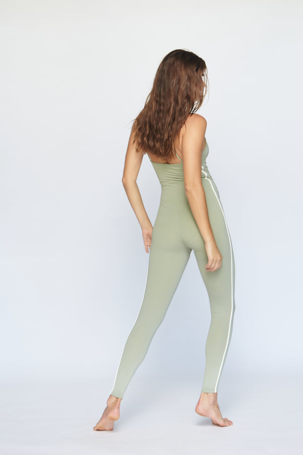SANO BODY SUIT - SUMMER 2020