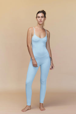 SANO BODY SUIT - RESORT 2020