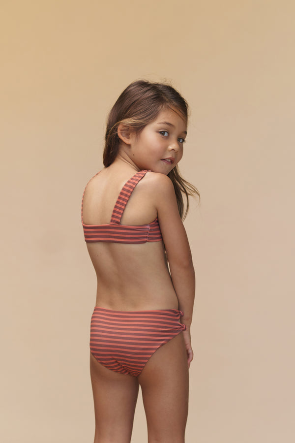 KIDS ALICANTE BOTTOM - RESORT 2020