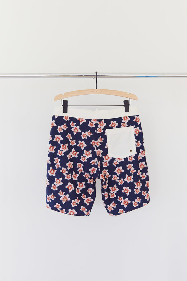 MENS SURF TRUNKS - RESORT 2021