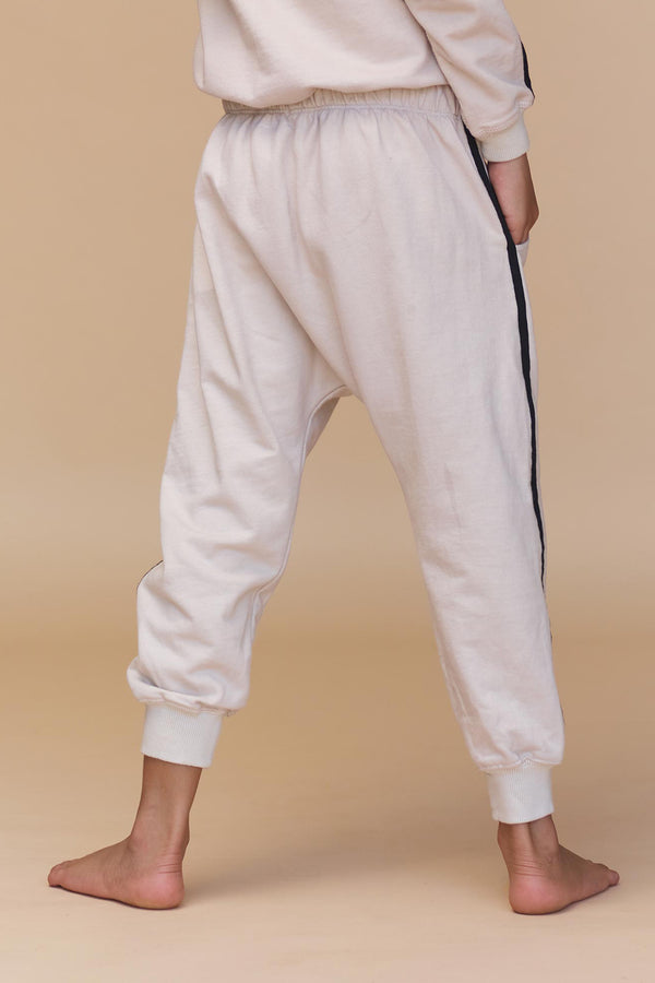KIDS UNISEX VERMONT SWEATPANT - RESORT 2020
