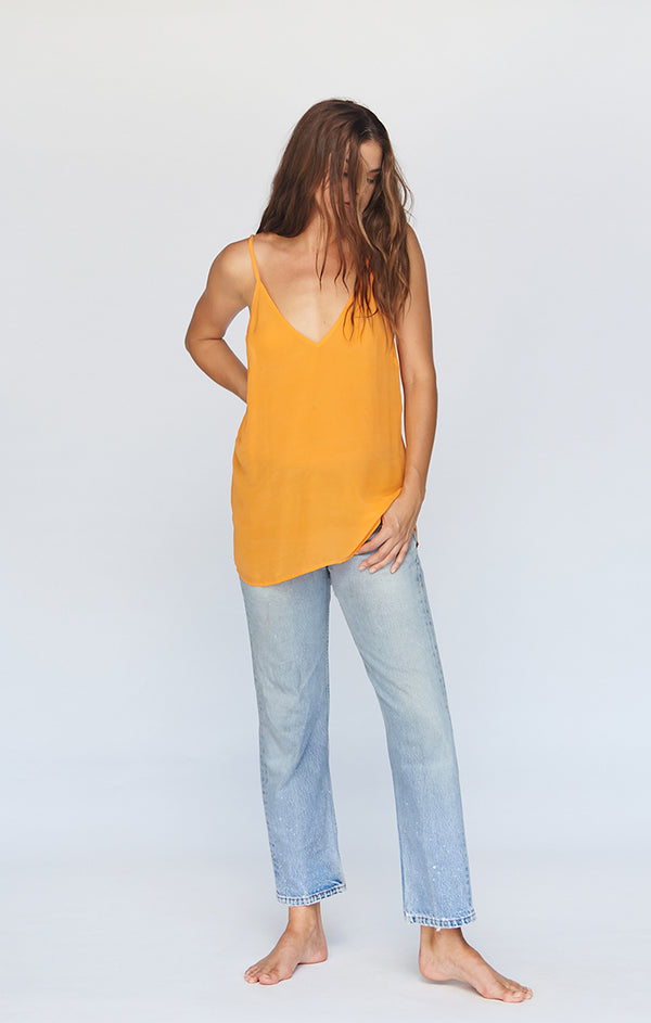NELLY TOP - PRE FALL 2020