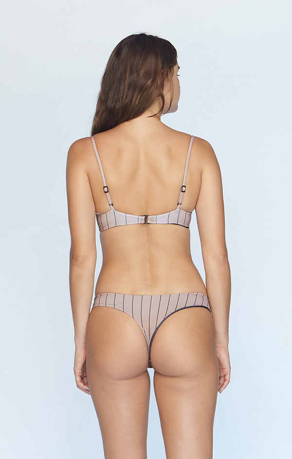 HO'OKIPA BOTTOM - PRE FALL 2020