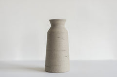 Carafe / Large / Grey