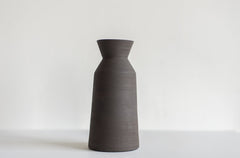 Carafe / Large / Black