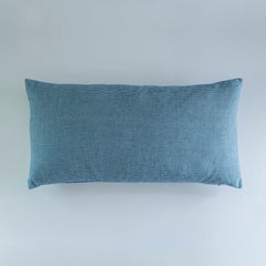 "Shibusa Collection 12"" x 23"" Pillows"