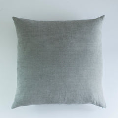 "Shibusa Collection 18"" X 18"" Pillows"