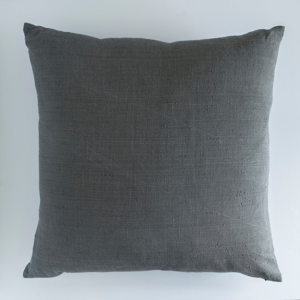Shibusa Collection Euro Square Pillows
