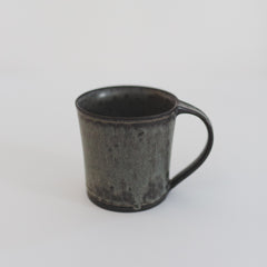Semmon Mug / Blue Black
