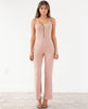 Light Me Up Jumpsuit