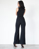 Lazy Babe Jumpsuit