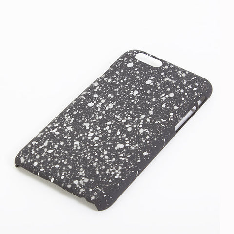 Speckled Iphone 6 Case