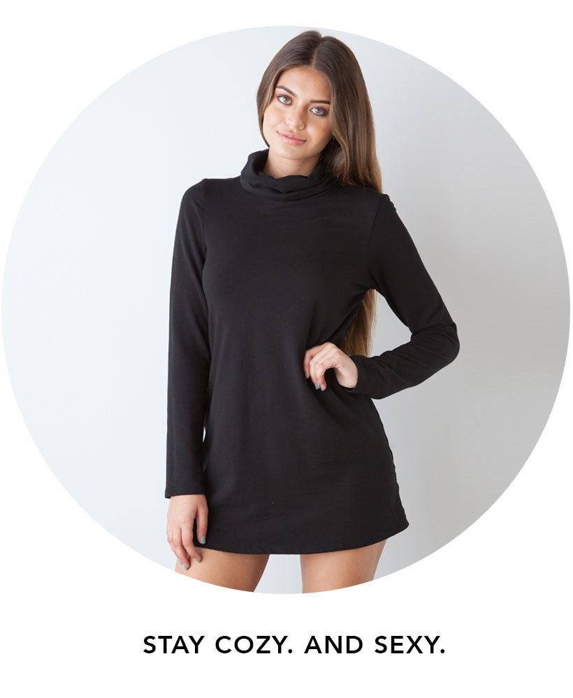 http://www.shoppingbare.com/products/copy-of-b-a-r-e-turtleneck-mini-black