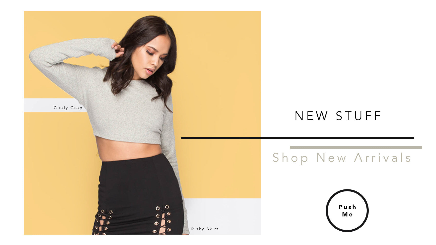 http://www.shoppingbare.com/collections/whats-new