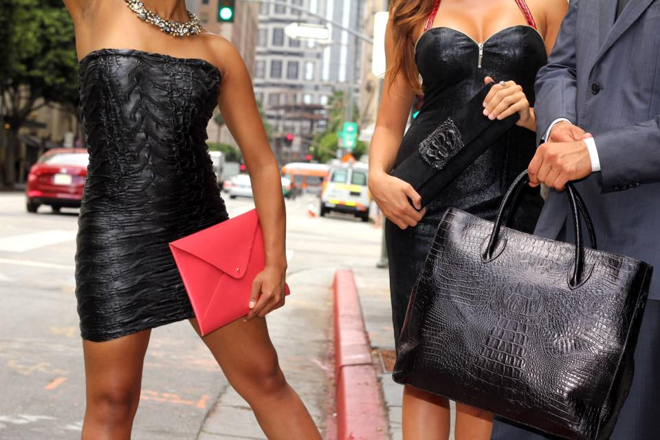 Luxury Handbags, Mens Bags, Backpacks, and Leather Bags.