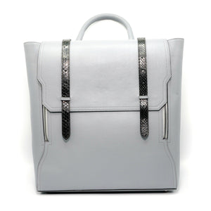 Gregory Convertible Backpack