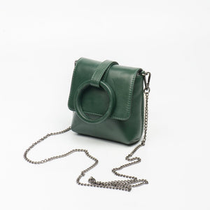 Bree 4 Way Convertible Clutch
