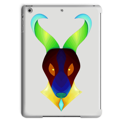 Antelope Amoré Tablet Case