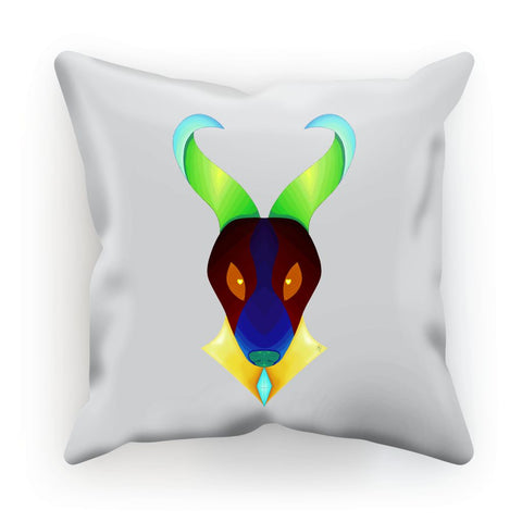Antelope Amoré Cushion