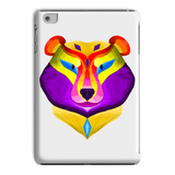 Spring Bear Tablet Case
