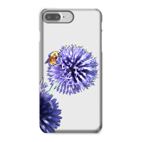 Bee Amazing Phone Case
