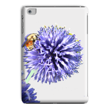 Bee Amazing Tablet Case