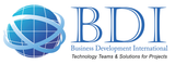Business Development International (BDI)