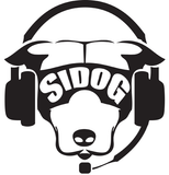 SIDOG - Social interaction during online gaming
