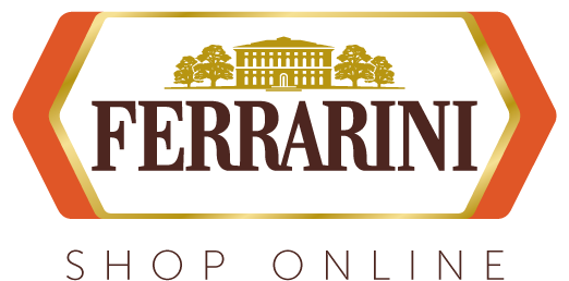 Ferrarini Shop